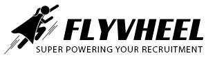 Flyvheel _ Sales _ Hiring