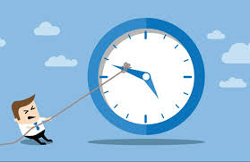 3 Ways Flyvheel Is Reducing Time To Hire By Upto 70%